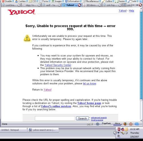 yahoo-search-error.jpg