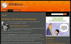 SEOdisco thumbnail