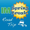 im-road-trip