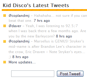 sidebar-tweets.png