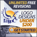 Logo Designs Under $200