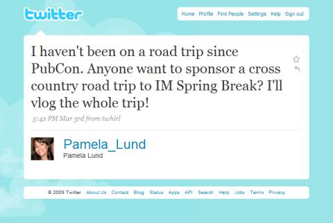 twitter-pam-road-trip2